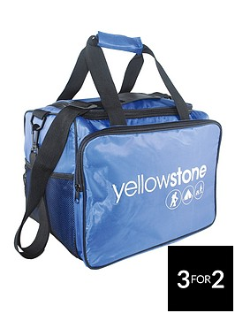 yellowstone-25-litre-cool-bag