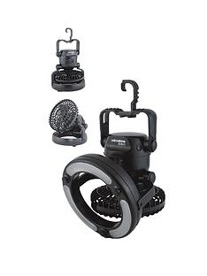 yellowstone-18-led-tent-light-and-fan