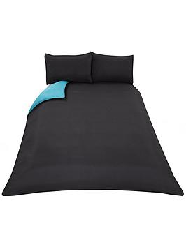 reversible-fusion-duvet-cover-set