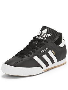 adidas Originals Samba Super Trainers