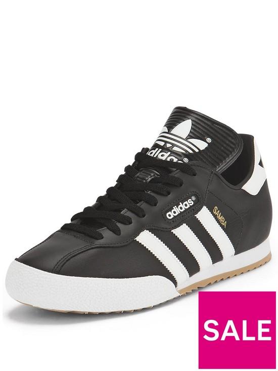 0bbae7dbc ireland adidas originals samba super maroon mens trainers ec820 b34aa