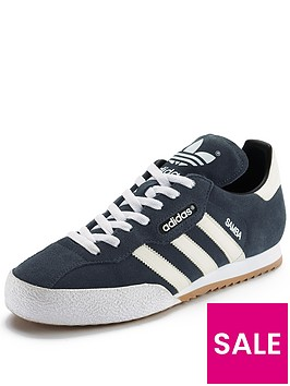 adidas-originals-samba-super-suede-trainers