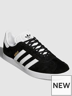 adidas-originals-gazelle-og-trainers-blackwhite