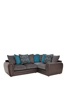 gatsby-right-hand-double-arm-corner-group-sofa