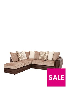 gatsby-left-hand-single-arm-corner-chaise-sofa-footstool