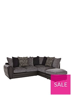 gatsby-rightnbsphand-single-arm-corner-chaise-sofa-footstool