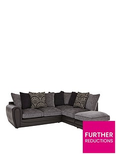 gatsby-rightnbsphand-single-arm-corner-chaise-sofa-footstool
