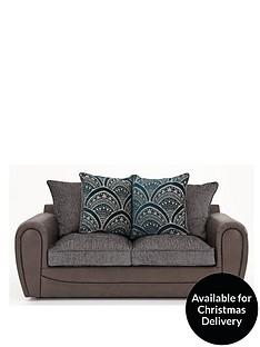 gatsby-sofa-bed