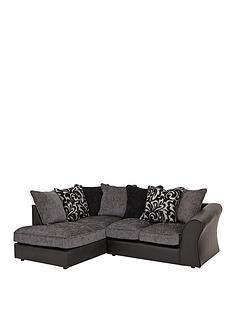 tamika-left-hand-corner-chaise-sofa