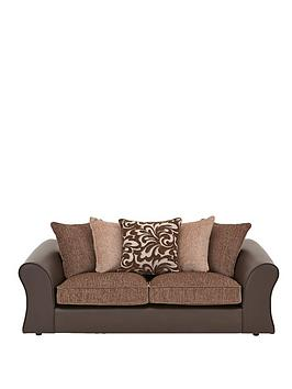 tamika-3-seater-sofa