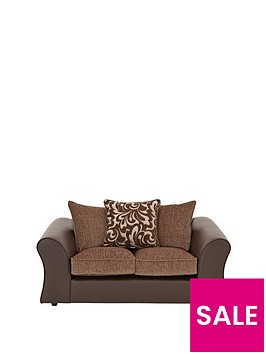 tamika-2-seater-sofa