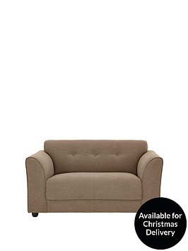 charlie-2-seater-fabric-sofa