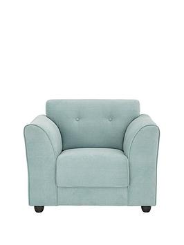 charlie-fabric-armchair