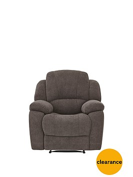 robson-power-lift-electric-recliner-armchair