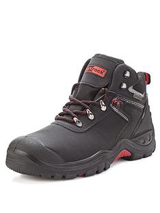 blackrock-tempest-waterproof-safety-boots