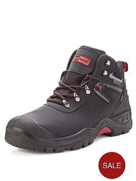 blackrock-tempest-waterproof-safety-boots