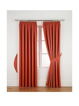 woven-thermal-blackout-curtains