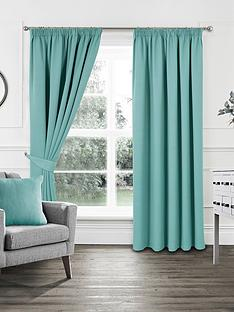 Living Room Curtains Curtains Blinds Home Garden