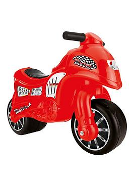 dolu-my-first-moto-ride-on