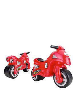 my-first-moto