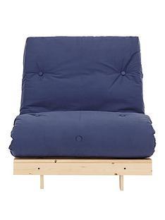 pine-frame-futon-single