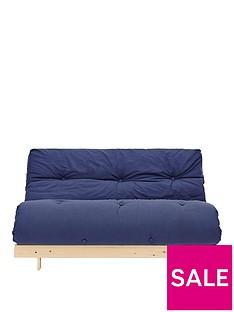 Bedroom Sofa Beds Home Garden Wwwverycouk