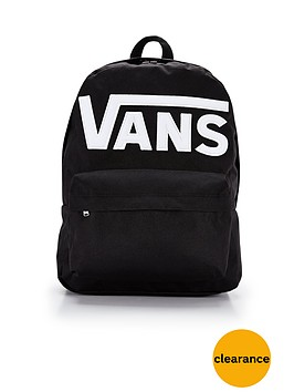 vans-youth-boys-old-skool-ii-back-pack