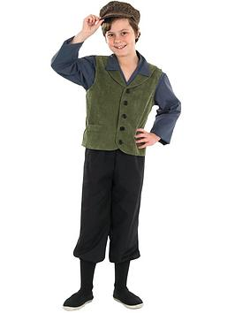 victorian-schoolboy-child-costume