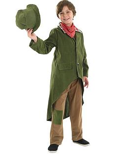boys-victorian-dickensian-boy-child-costume