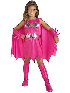 dc-comics-girls-pink-batgirl-child-costume