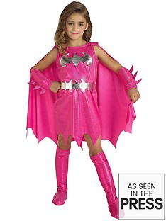 girls-pink-batgirl-child-costume