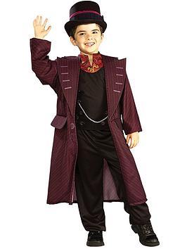 willy-wonka-child-costume