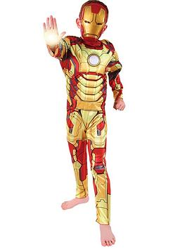 marvel-boys-deluxe-iron-man-3-child-costume