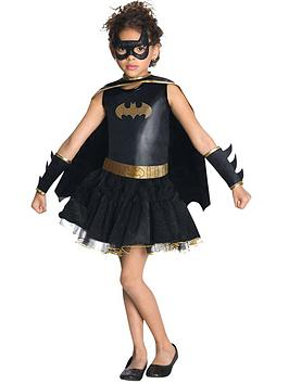 batgirl-tutu-childs-costume