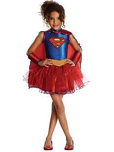 girls-supergirl-tutu-child-costume