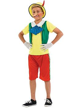 fairytale-puppet-child-costume