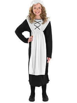 victorian-street-urchin-girl-child-costume