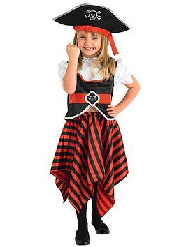 pirate-girl-child-costume