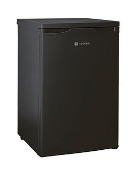 hoover-hz54be-55cm-under-counter-freezer