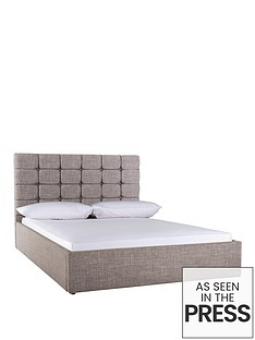 balzano-storage-bed-frame-with-mattress-options-buy-and-save