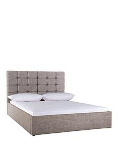 balzano-storage-bed-frame-with-optional-mattress