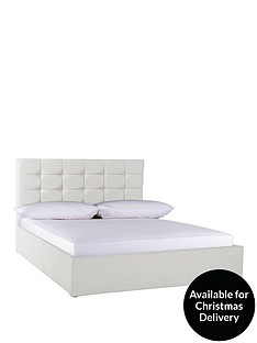 balzano-storage-bed-framenbspwith-optional-mattress-buy-and-save