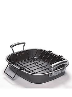 circulon-roaster-with-rack