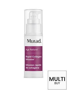 murad-rapid-collagen-infusion-30ml