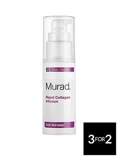 murad-nbspage-reform-rapid-collagen-infusionnbsp