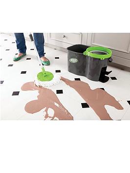 jml-whizz-mop