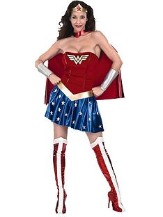 dc-comics-wonder-woman-adult-costume
