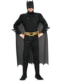 batman-dark-knight-rises-deluxe-batman-adult-costume