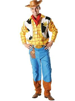 disney-pixar-woody-adult-costume