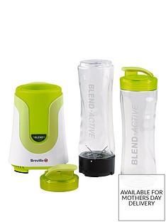 Breville VBL062 Blend Active